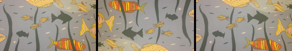01 FISH